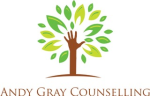 Andy Gray Counselling